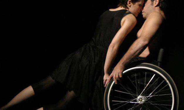 Η ΕΛΕΠΑΠ Αγρινίου καλεί στην παράσταση «Animarm», με αφορμή την 3η Δεκέμβρη