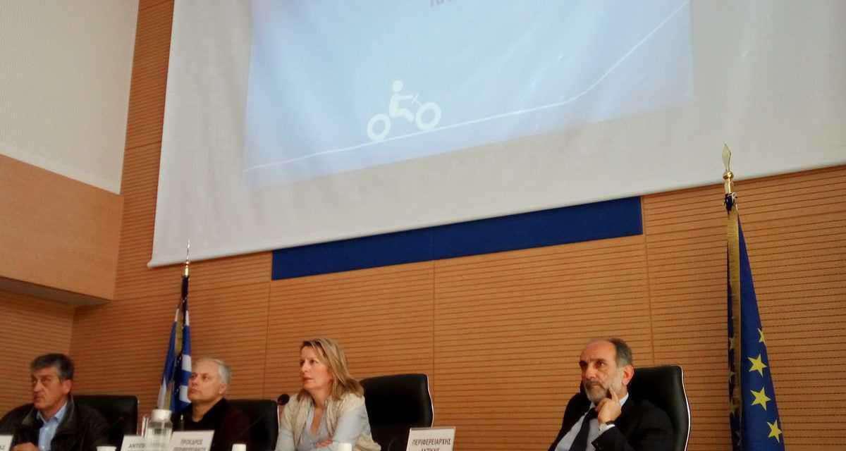Στήριξη της επιχειρηματικότητας με 29 εκατ. ευρώ σε τέσσερις δράσεις από το ΠΕΠ 2014-2020 – Έναρξη του Προγράμματος