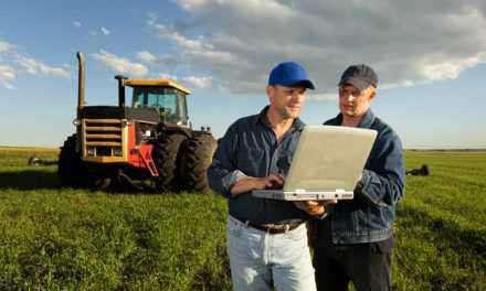 Παράταση για την οριστικοποίηση των αιτήσεων του προγράμματος νέων αγροτών μέχρι 31 Δεκεμβρίου