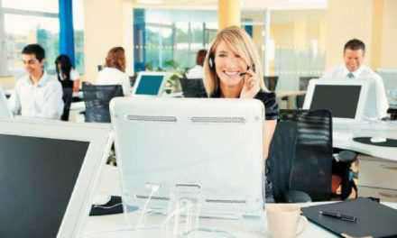 Ζητούνται νέες στο Αγρίνιο  για προωθητικές ενέργειες καρτοκινητής τηλεφωνίας