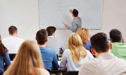Αιτήσεις για  ενισχυτική διδασκαλία- πρόσληψη 67 καθηγητών στη Δυτική Ελλάδα