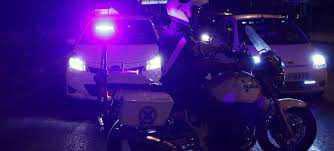 Τριαντέικα: Πυροβολισμοί αναστάτωσαν την περιοχή!