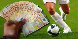 Ο Δήμος Ναυπακτίας  καλεί Αθλητικούς Συλλόγους-Σωματεία & Φορείς