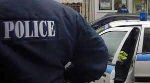 Μενίδι:  Συλλήψεις για κατοχή ναρκωτικών