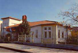 Αγρίνιο: Κλειστά σχολεία και θερμαινόμενοι χώροι