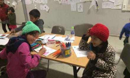 Χωρίς επαρκή θέρμανση σχολεία του Αγρινίου