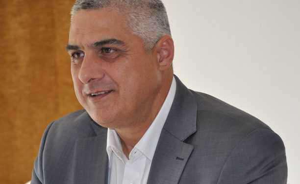 Ν.Καζαντζή : «Για όσο καιρό υπηρέτησα την Πολιτική Προστασία του Δήμου Αγρινίου, ήμουν συνεπής ώστε να μην υπάρξει καμία έλλειψη.