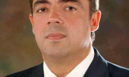 Ο Δ. Κωνσταντόπουλος για τη συνεργασία ΚΙΔΗΣΟ- Δημ. Συμπαράταξης