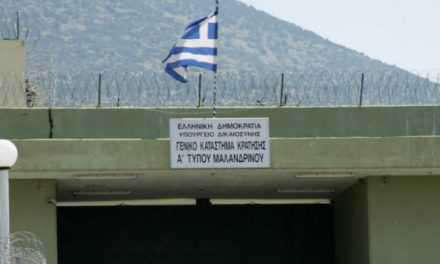 Αύριο η κηδεία του Βασίλη Γκορτζιά-τι ερευνά η αστυνομία!