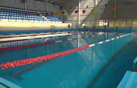 Κoλυμβητήριο Αγρινίου: μέριμνα για όλους ή ανισομέρεια;