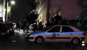 Αγρίνιο: 23.000 ευρώ  η λεία των δραστών από επιχειρηματία