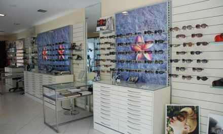 Αγρίνιο: Δυσκολεύει η κατάσταση για τα καταστήματα οπτικών!