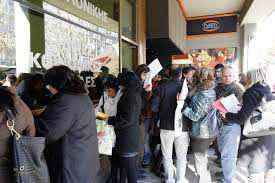 Νέο πρόγραμμα για απασχόληση ανέργων άνω των 50 ετών