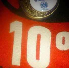 Δόθηκαν περσινά μετάλλια στον Ημιμαραθώνιο; – Πολλές αντιδράσεις και καταγγελίες!