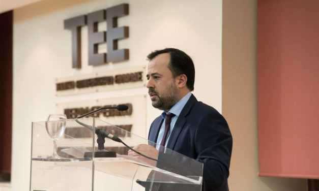 Επιστολή Προέδρου ΤΕΕ Αιτωλοακαρνανίας στον Υπουργό Υποδομών με θέμα την κάθετη σύνδεση του Αγρινίου με την Ιόνια Οδό