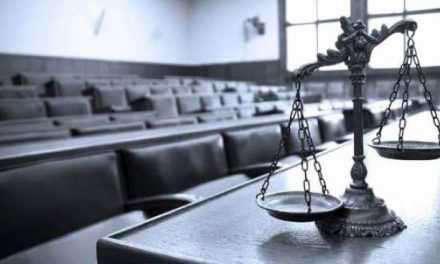 539 θέσεις μονίμων στο υπ. Δικαιοσύνης