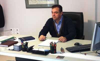 «»Αναγκαία η μείωση της τιμής διέλευσης από τη Γέφυρα Ρίου-Αντιρρίου» «Θα αυξήσει τη διέλευση και τα έσοδα»