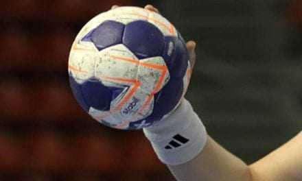 Νίκη για τον ΠΑΟΚ στο Αγρίνιο