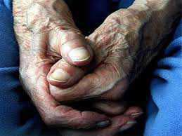 Έξωση σε 81χρονη-κινητοποίηση απο το Δήμο Μεσολογγίου