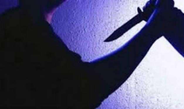 Αιτωλικό: Ανήλικος με μαχαίρι προσπάθησε να ληστέψει ζευγάρι.