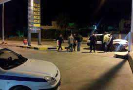 Αγρίνιο: Πριν κλέψουν τον πρατηριούχο εισέβαλαν σε σπίτι 80χρονης!
