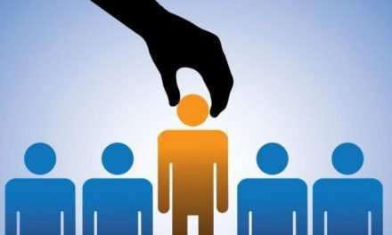Αγρίνιο: Θέσεις εργασίας στη FORTHNET