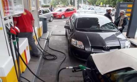 Προς κινητοποιήσεις οι βενζινοπώλες