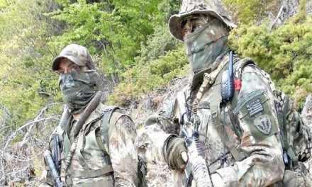 1.000 νέοι οπλίτες με σύμβαση 3 χρόνων σε Στρατό, Ναυτικό και Αεροπορία
