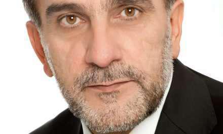 Aπ.Κατσιφάρας: Ζητάμε ίση μεταχείριση στην αποπληρωμή των επιχορηγήσεων στους δικαιούχους