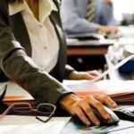 Δημόσιο: Πού θα γίνουν 7.097 μόνιμες προσλήψεις τους επόμενους μήνες