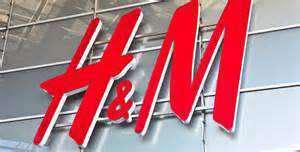 O εμπορικός σύλλογος Αγρινίου απαντά για H&M