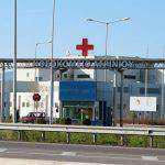 «Πράσινο φως» για  προσλήψεις ιατρικού προσωπικού στα νοσοκομεία Αγρινίου και Μεσολογγίου