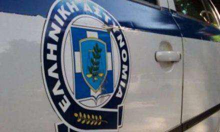 Ταυτοποιήθηκαν τα μέλη συμμορίας που διέπρατταν κλοπές σε Βόνιτσα, Μοναστηράκι και Πάλαιρο