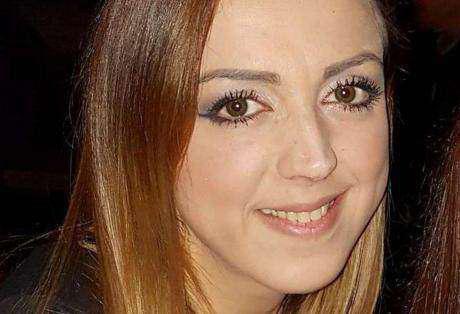 Τι δείχνει η ιατροδικαστική εξέταση για τη σορό της 36χρονης στον Αμβρακικό κόλπο