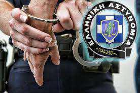 Συνελήφθη 24χρονος στο Αγρίνιο για κατοχή ναρκωτικών