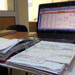 Συνεχίζεται η παραλαβή αιτήσεων ΦΠΑ αγροτών