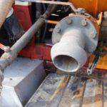 Μεταφορά λυμάτων Αιτωλικού και Κεφαλοβρύσου στην Εγκατάσταση Επεξεργασίας Λυμάτων Οινιάδων
