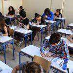 Μεσολόγγι: Ενημέρωση μαθητών για το «το άγχος των εξετάσεων»