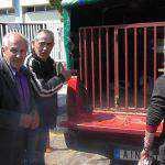 «Θύμα» της κρίσης  το έθιμο της ζωοπανήγυρης στο Αγρίνιο!