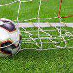 Τα αποτελέσματα και η βαθμολογία της 2ης αγωνιστικής των play-offs της Α' ΕΠΣΑ