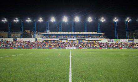 Κυκλοφοριακές ρυθμίσεις για τον αγώνα  Παναιτωλικός – Ολυμπιακός στο Αγρίνιο