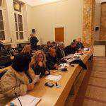 Αντιπολίτευση: «Παράνομη» η ανάθεση σε αθηναϊκή εταιρεία για την αποτύπωση του δημοτικού ηλεκτροφωτισμού