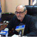 Λουκόπουλος: Δηλώνω «παρών» και για τις επόμενες εκλογές