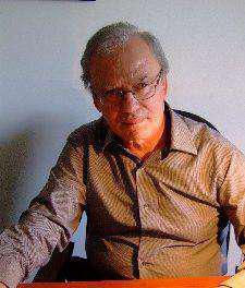 Αγρίνιο: Εκδήλωση για τον ποιητή Σωτήρη Σαράκη