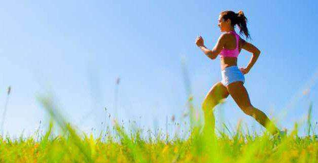 Μία ώρα τρέξιμο μπορεί να προσθέσει επτά ώρες στη ζωή μας