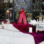 Ανυπότακτο Αγρίνιο : Η «Μεγάλη Παρασκευή» του Αγρινίου