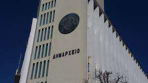 Καταγγελίες για αδιαφάνεια και  «επιλεκτικές» προσλήψεις στο Δήμο Αγρινίου!