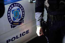 Σύλληψη 38χρονου στο Νεοχώρι για  ηρωίνη