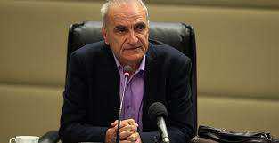 Γ. Βαρεμένος: «Οι δαίμονες του εθνικισμού και της διαίρεσης επανέρχονται στα Βαλκάνια»