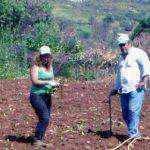 Αγρίνιο: Δημιουργείται αγροτοκτηνοτροφικός Σύλλογος στη Μακρυνεία